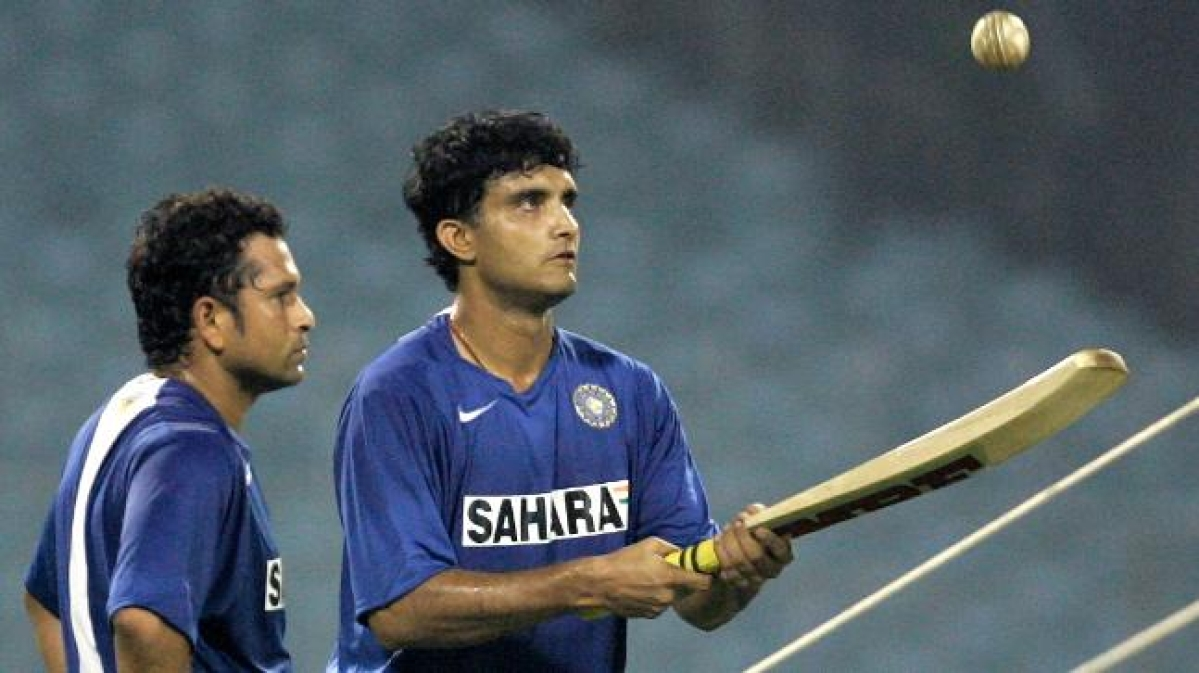 From BCCI to Sachin: How much have Indian sportspersons donated to fight coronavirus?