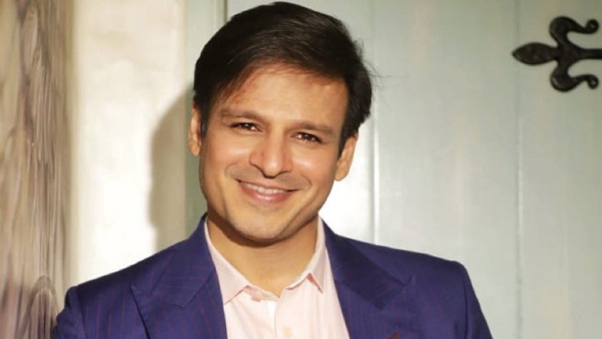 Censorship is really an outdated concept and practice: Vivek Oberoi