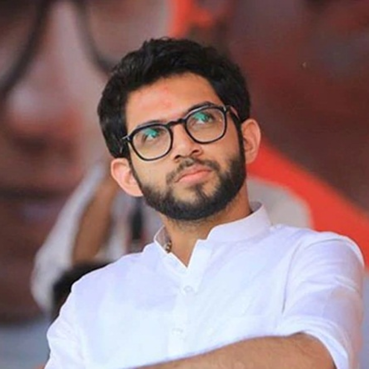 BJP jealous of Shiv Sena as they are out of power, says Aaditya Thackeray