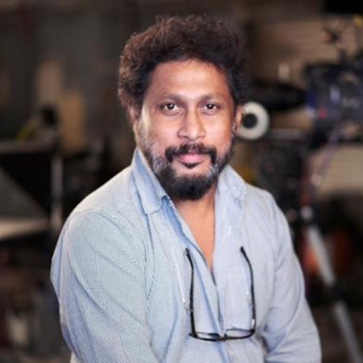 Shoojit Sircar takes a dig at Bollywood: Get rid of duality before preaching morality