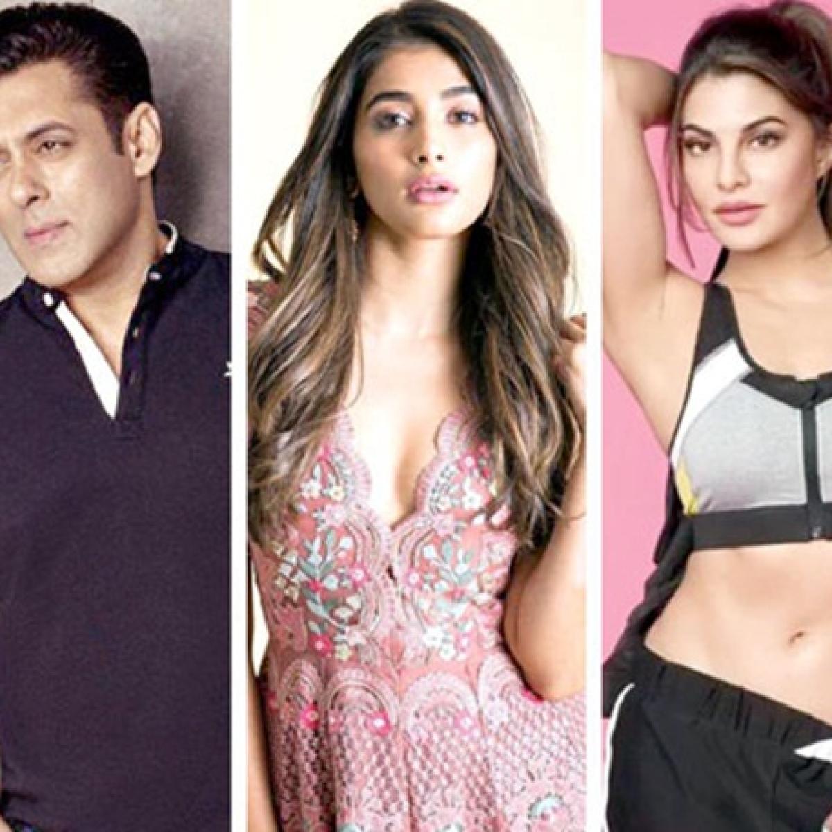 Kick 2: Jacqueline Fernandez, Pooja Hegde or Kriti Sanon - who will be Salman Khan's leading lady?