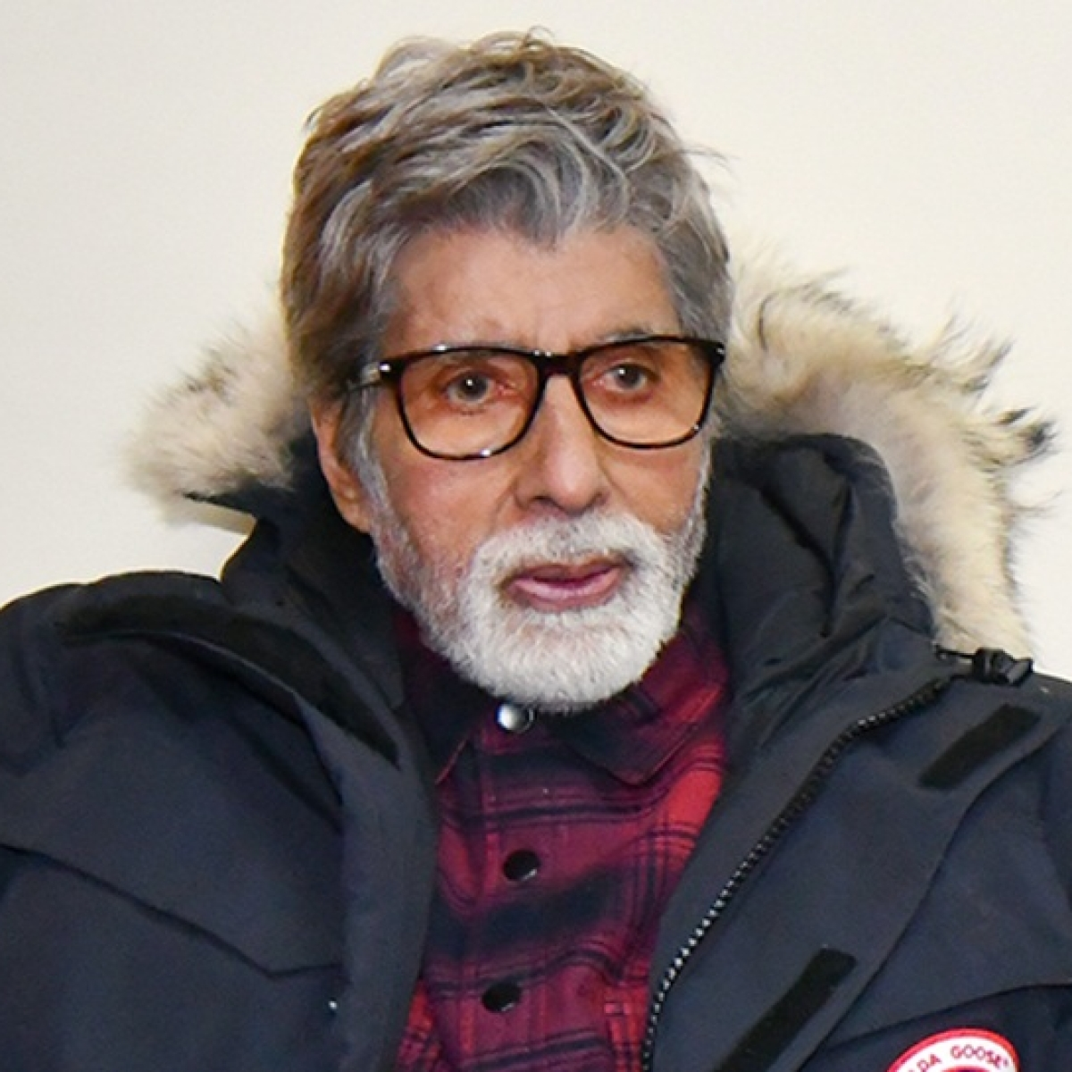 Amitabh Bachchan ecstatic as son Abhishek gets disharged: 'Welcome home Bhaiyu'