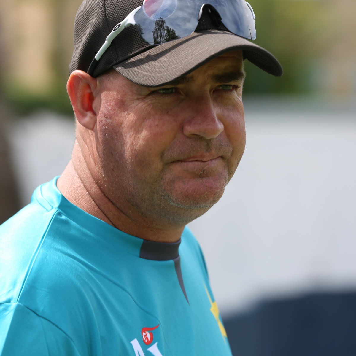 Former Pakistan cricket coach Mickey Arthur appointed as Sri Lanka head coach