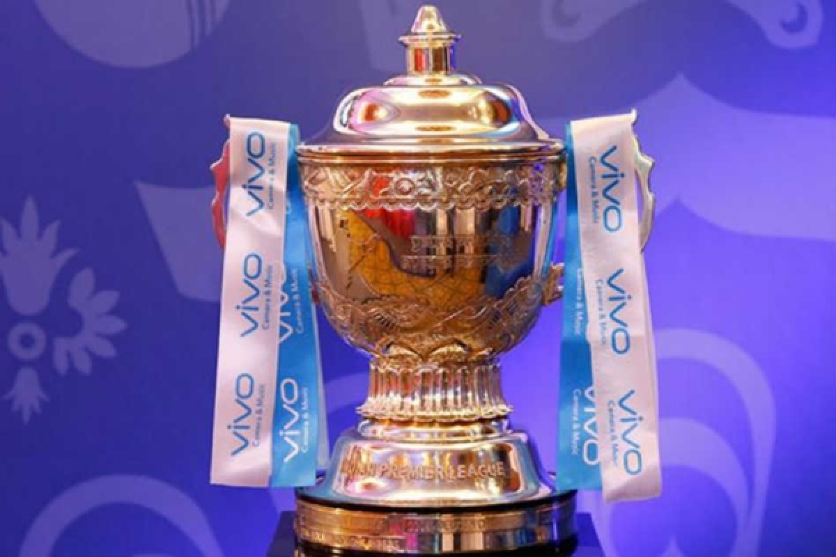 IPL Auction: 62 players, 8 teams - all the numbers from the auction