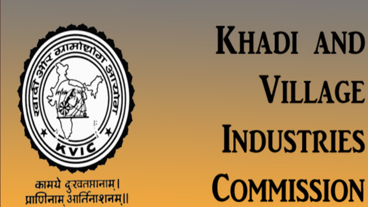 'Khadi' not generic name; tribunal bars individuals, firms from using brand name without authorisation