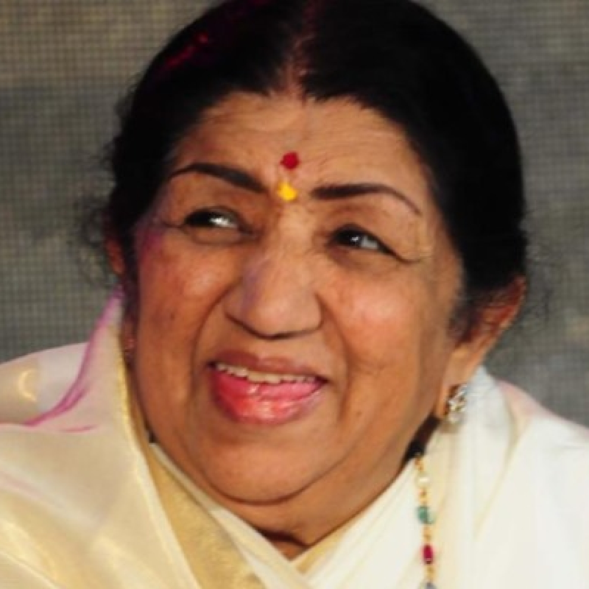 Health issues make Lata Mangeshkar second most searched personality on Google