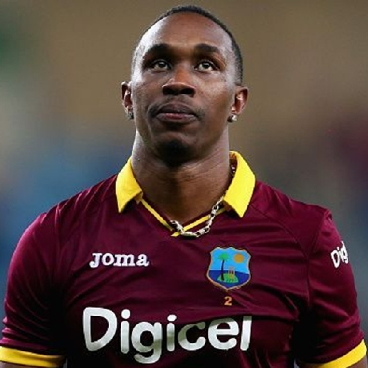 'Enough is enough': After Gayle and Sammy, Dwayne Bravo takes a stand against racism