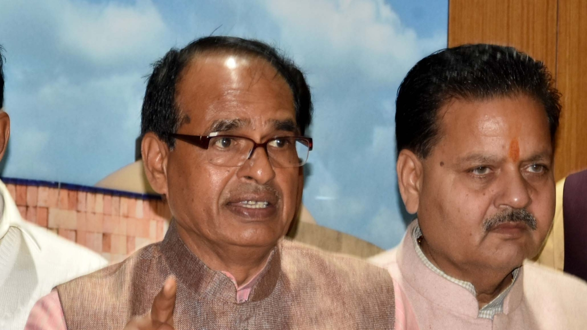 Supplementary budget discussion: Speaker to warns MLAs of strict action