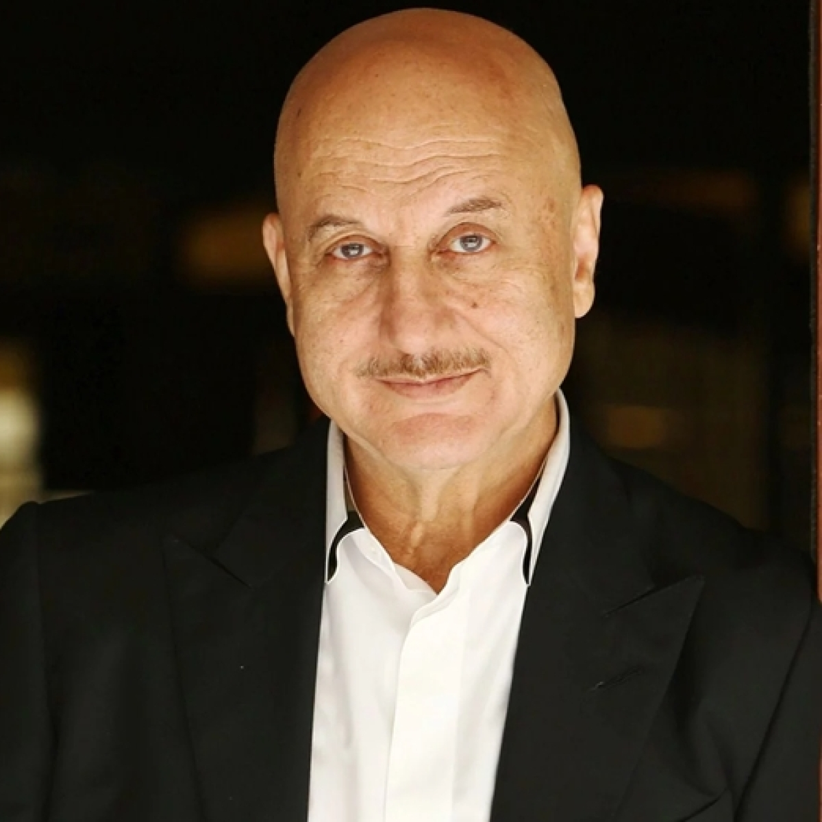 From Anupam Kher to Aditi Rao Hydari - Bollywood stands with students