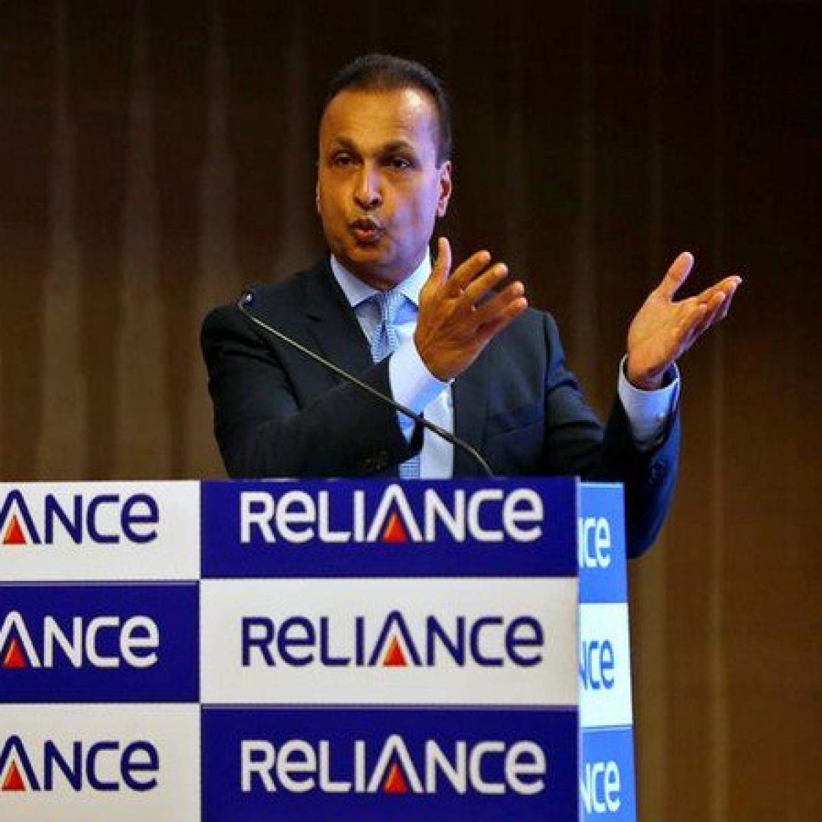 UK court dismisses Chinese bank plea for early order against Anil Ambani