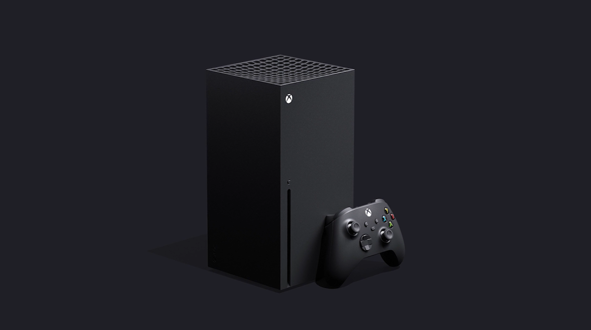 Microsoft to bring 13 new games to Xbox Series X