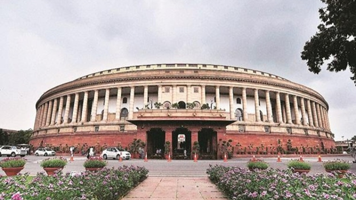 Cabinet approves extension of SC/ST reservation in Lok Sabha, state assemblies for 10 years