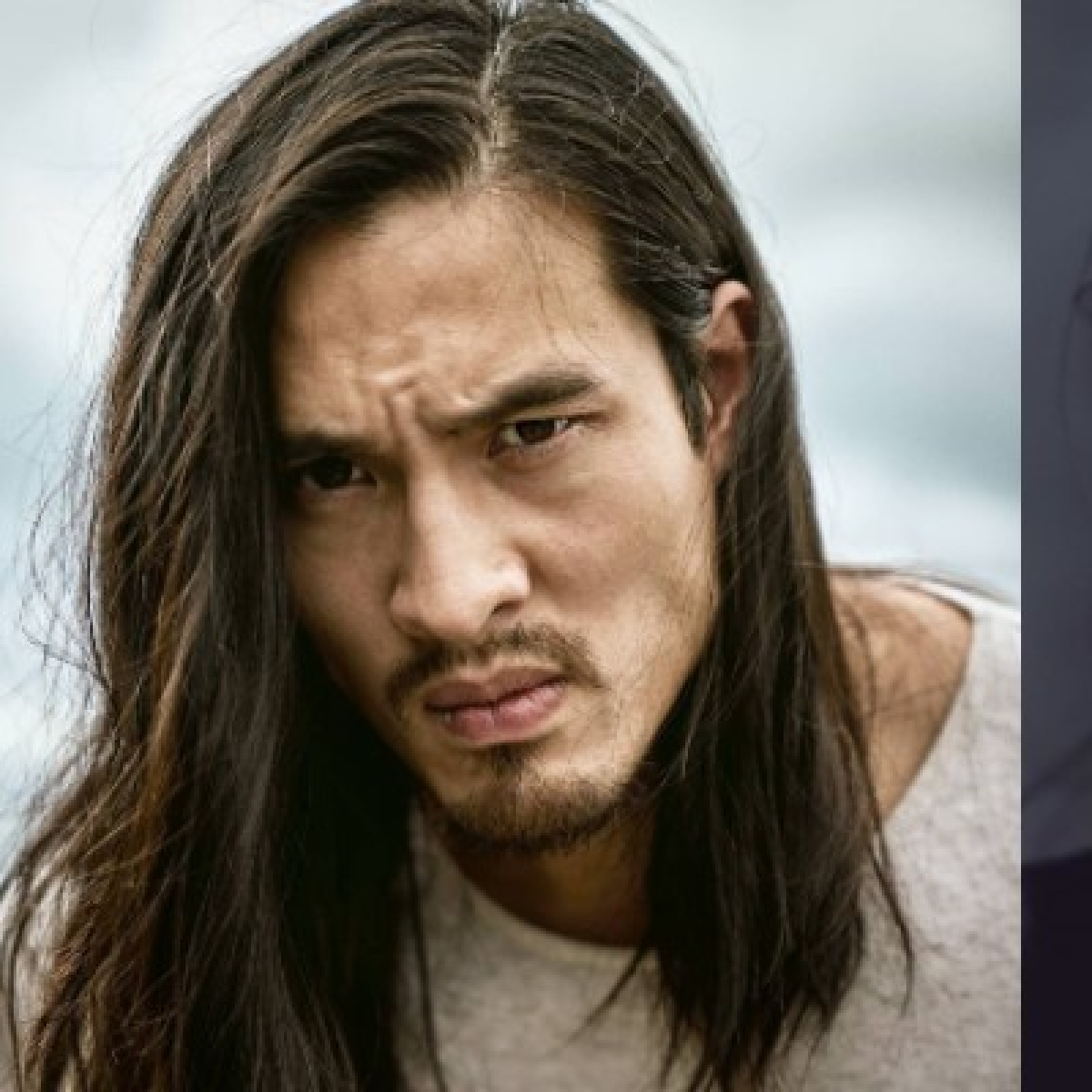Desmond Chiam, Miki Ishikawa to star in 'The Falcon and the Winter Soldier'?