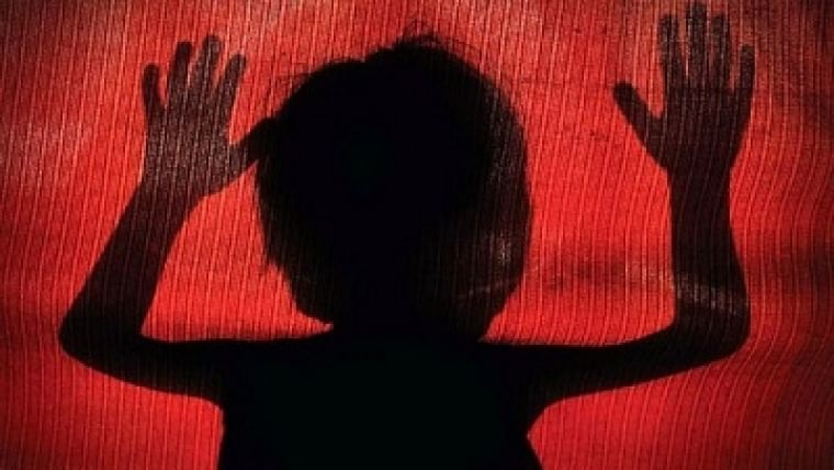 Indore: Man gets 20 years in jail for raping minor