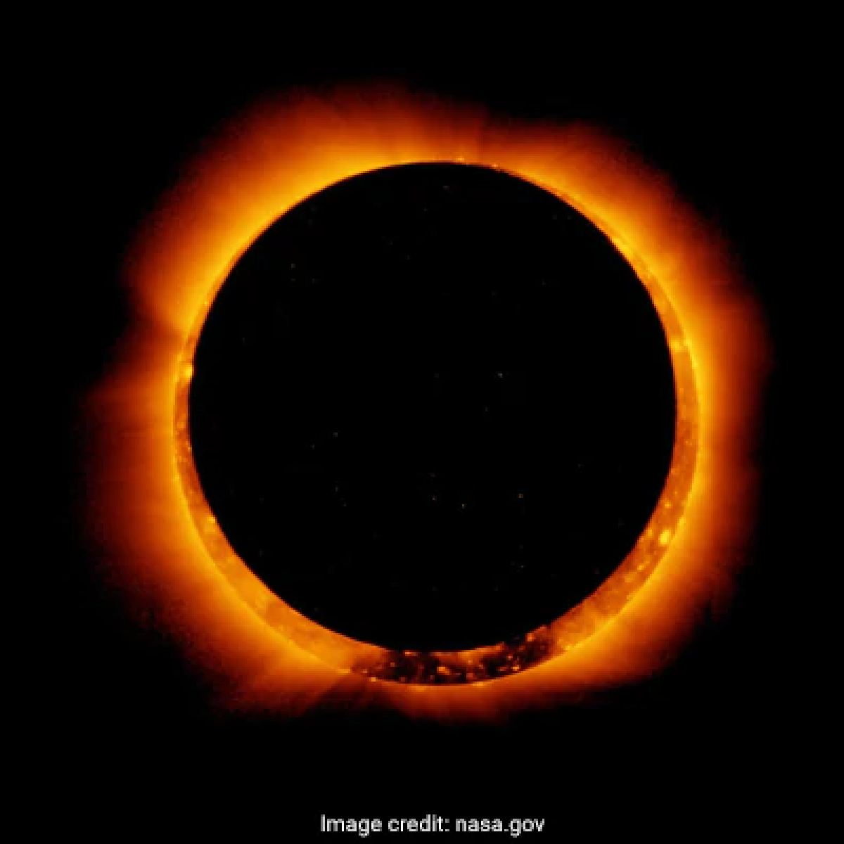 Solar Eclipse on June 21, 2020: How and where to watch solar eclipse; all you need to know about the Surya Grahan