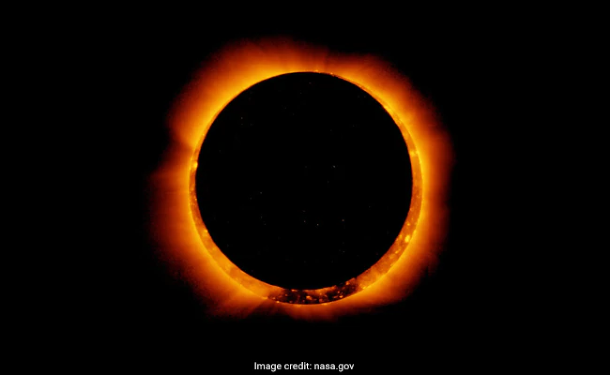Solar Eclipse on June 21, 2020: Timings for all the major cities including Kolkata, Delhi, Mumbai, Chennai, and Bengaluru