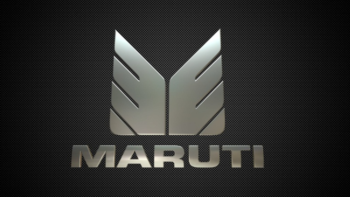 Covid to accelerate rebound in small cars, rural market: Maruti