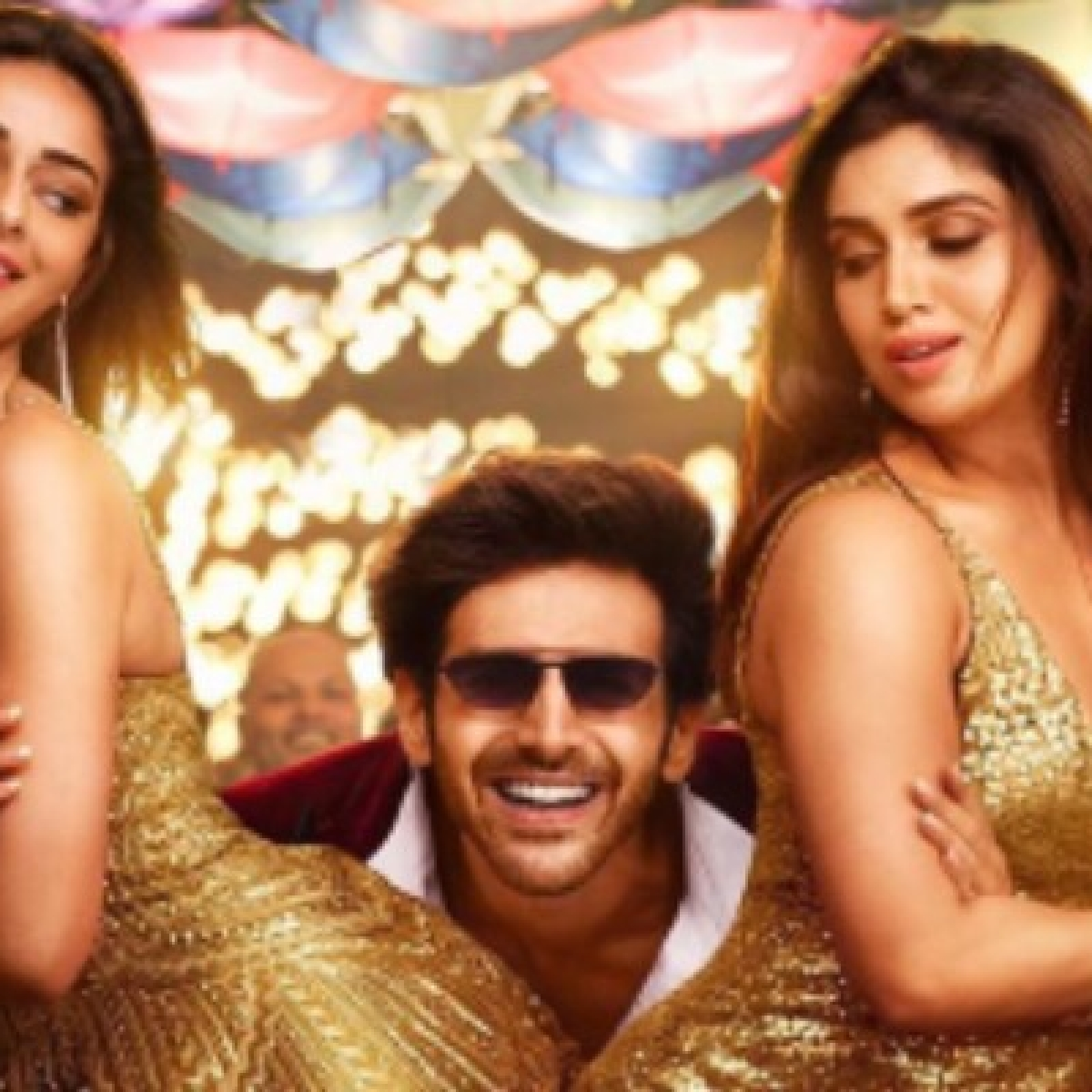 'Pati Patni Aur Woh' is Kartik Aaryan's biggest opener, mints Rs 9.10 crore