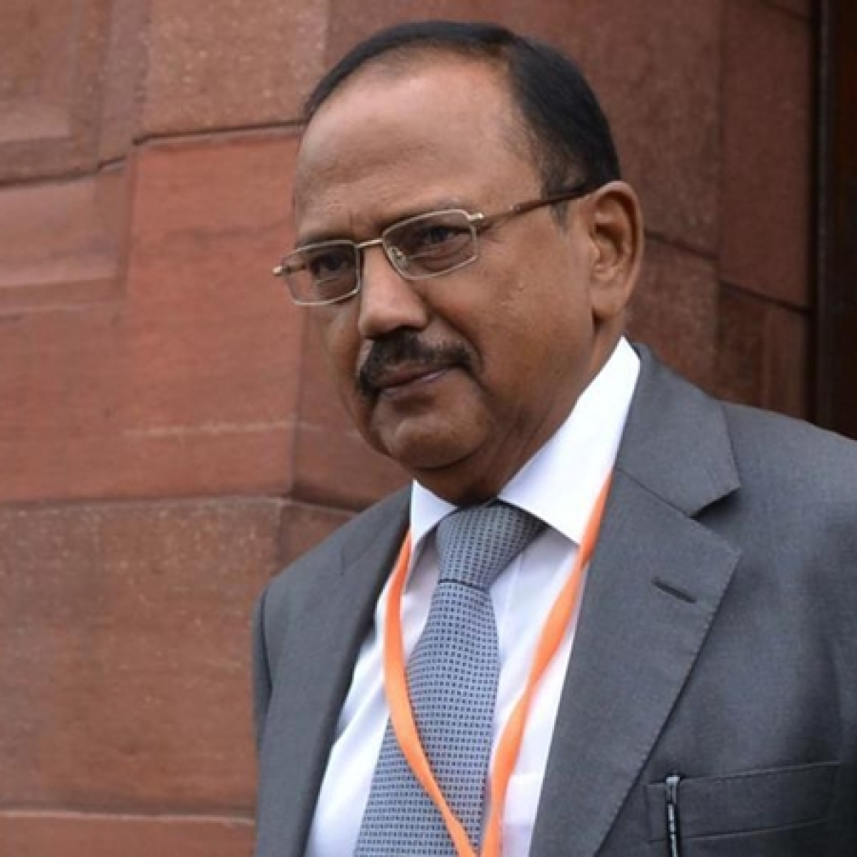 Ajit Doval holds telephonic chat with Chinese Foreign Ministry: Read China's full handout on the talks