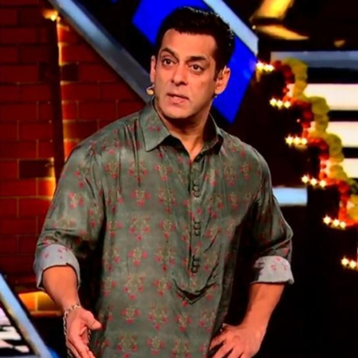 From Vivek Oberoi to Abhinav Kashyap: Bollywood personalities who felt the wrath of Salman Khan