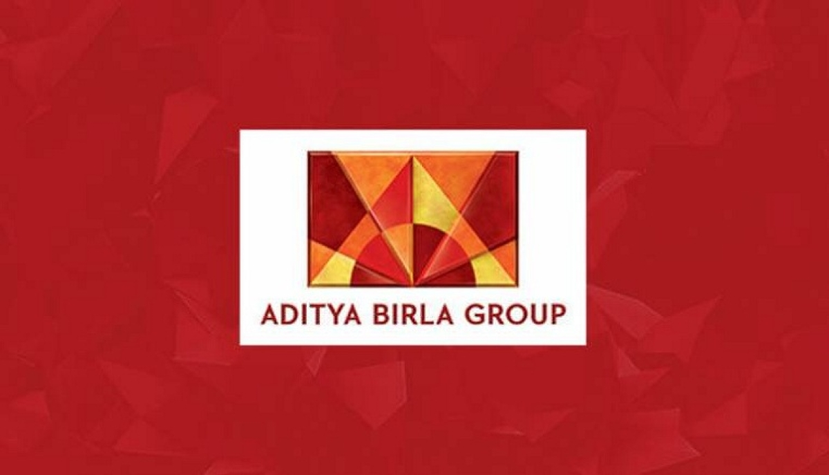 Aditya Birla Health Insurance and MobiKwik to offer cancer insurance solution
