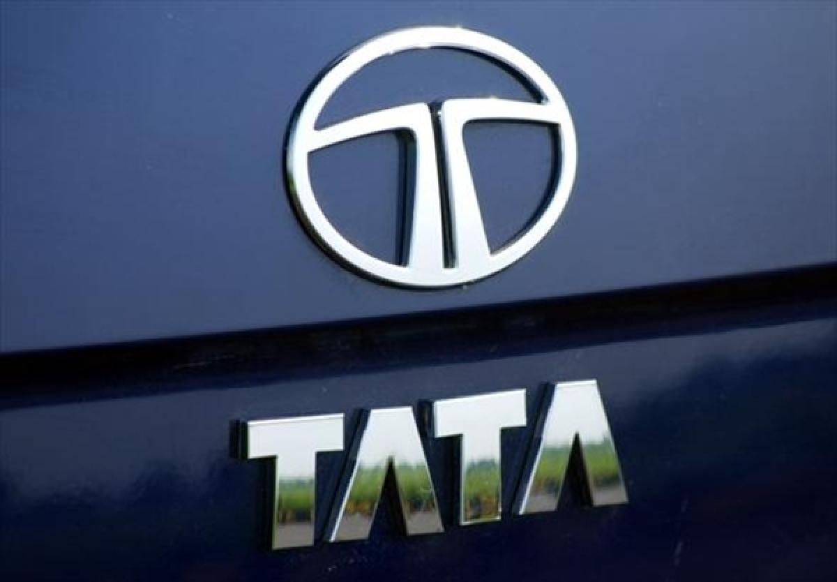 Tata Motors arm JLR's Nov UK sales fall 9%