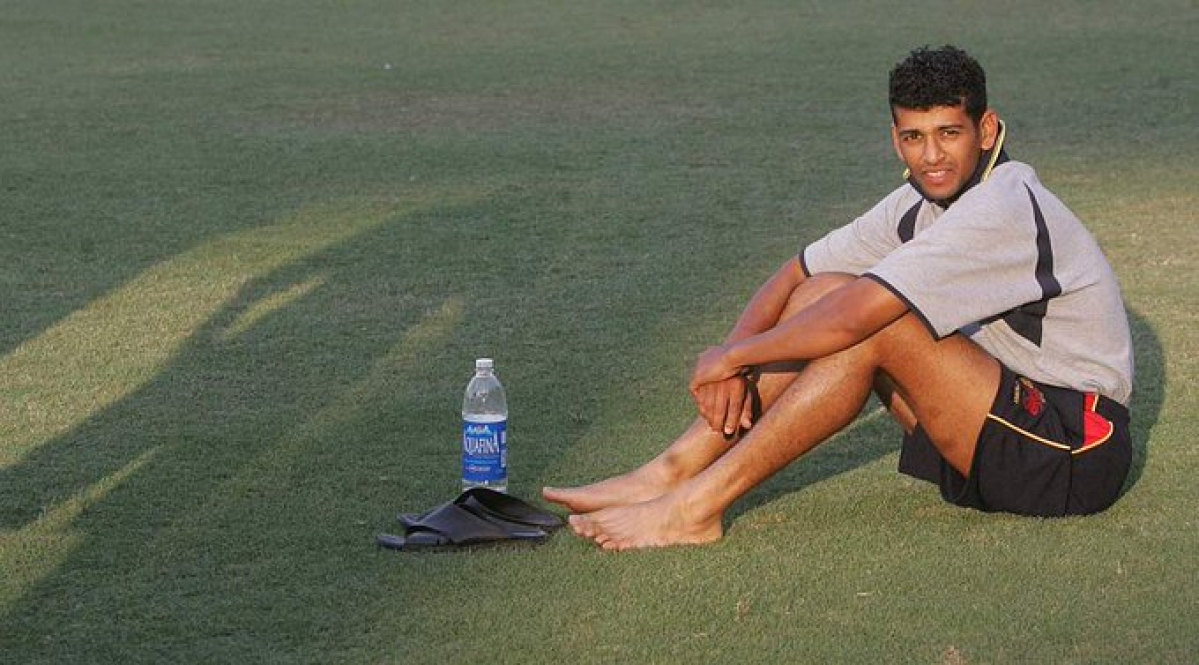 CricketSouthAfrica crisis: Muzumdar satisfied with appointees