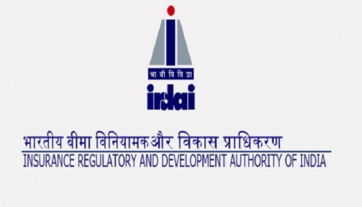 IRDAI to seek councils' view on life insurers' plea to offer indemnity plans