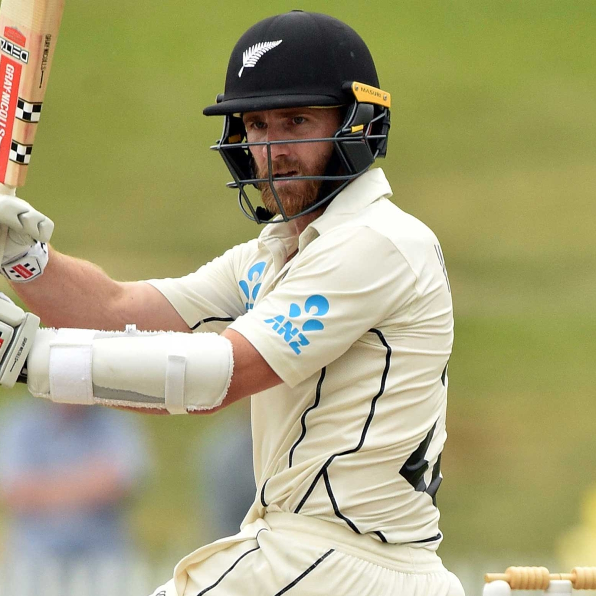 New Zealand get Spirit of Cricket Award for World Cup loss