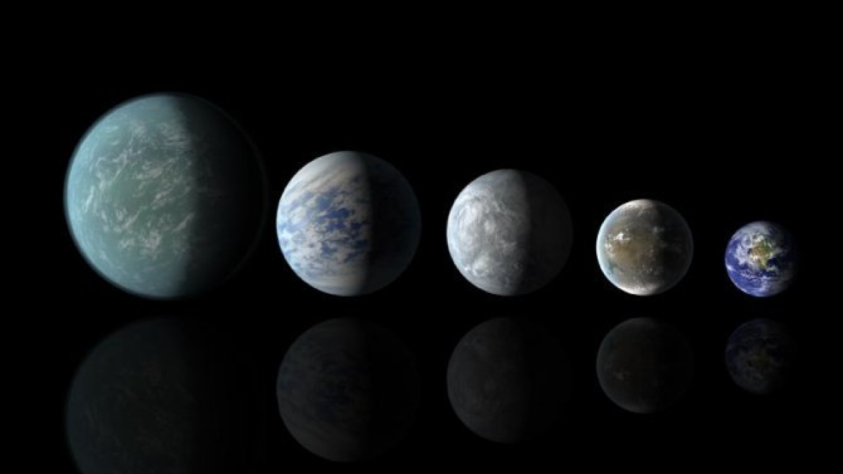 Star flares can make exoplanets less habitable