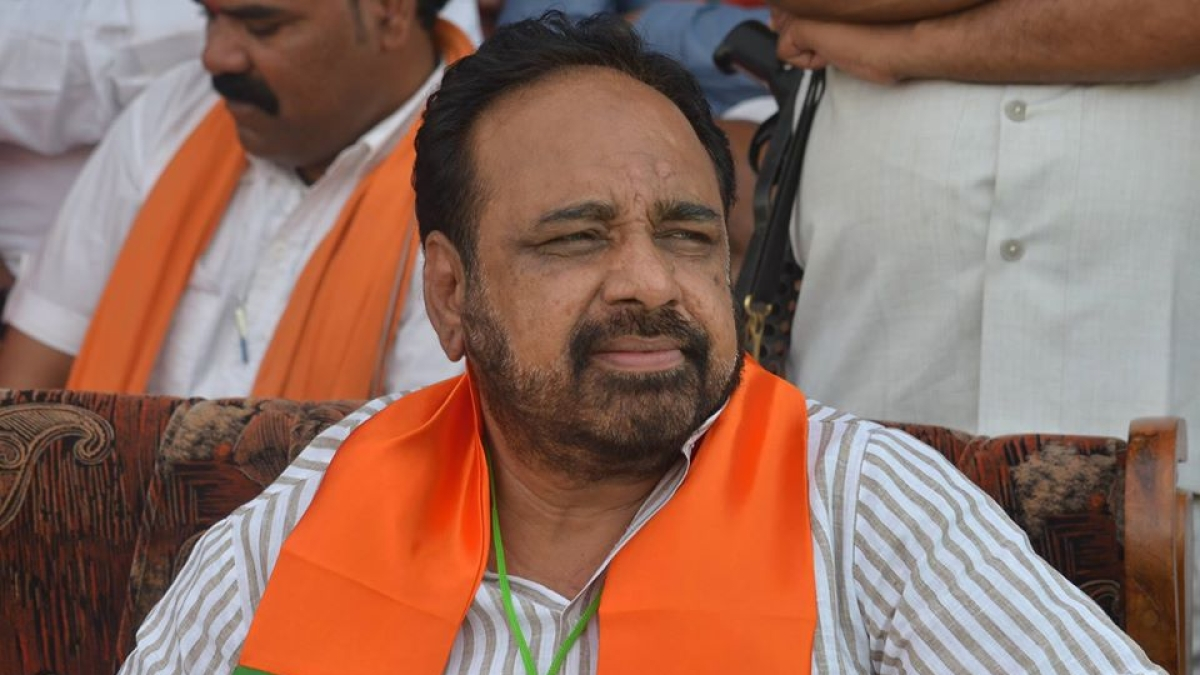 Bhopal: MP Govt curtails guv's power in V-C selection amid BJP walkout