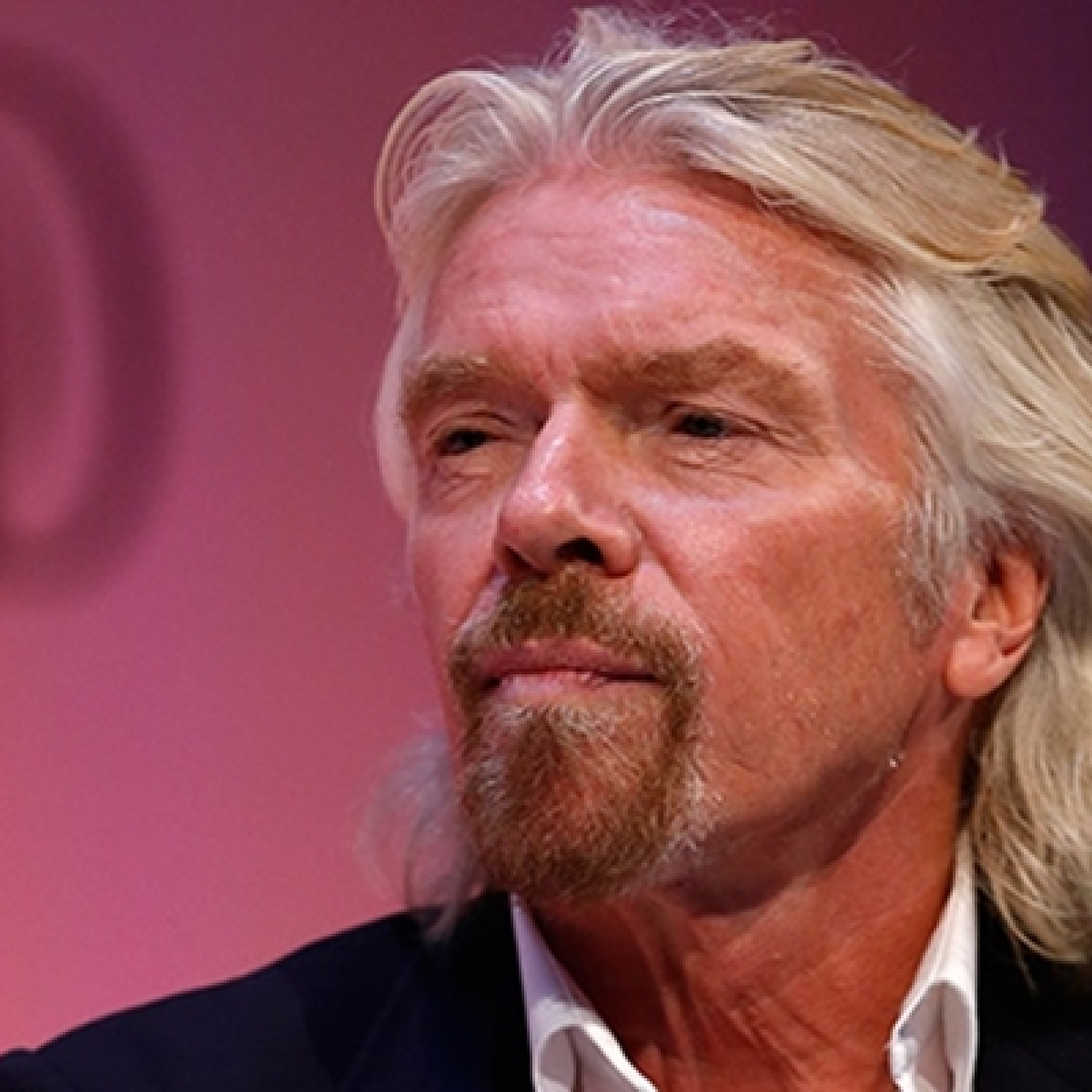 Richard Branson to meet Uddhav Thackeray over Mumbai-Pune Hyperloop project