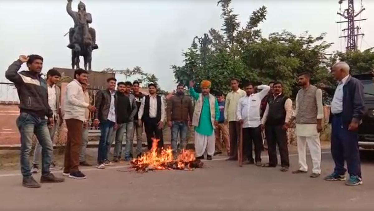 #BoycottPanipat: Rajputs, Gurjars and Jats unite against Ashutosh Gowariker film