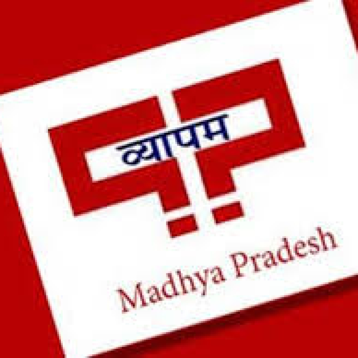 Vyapam scam: Anticipatory bail of three accused rejected