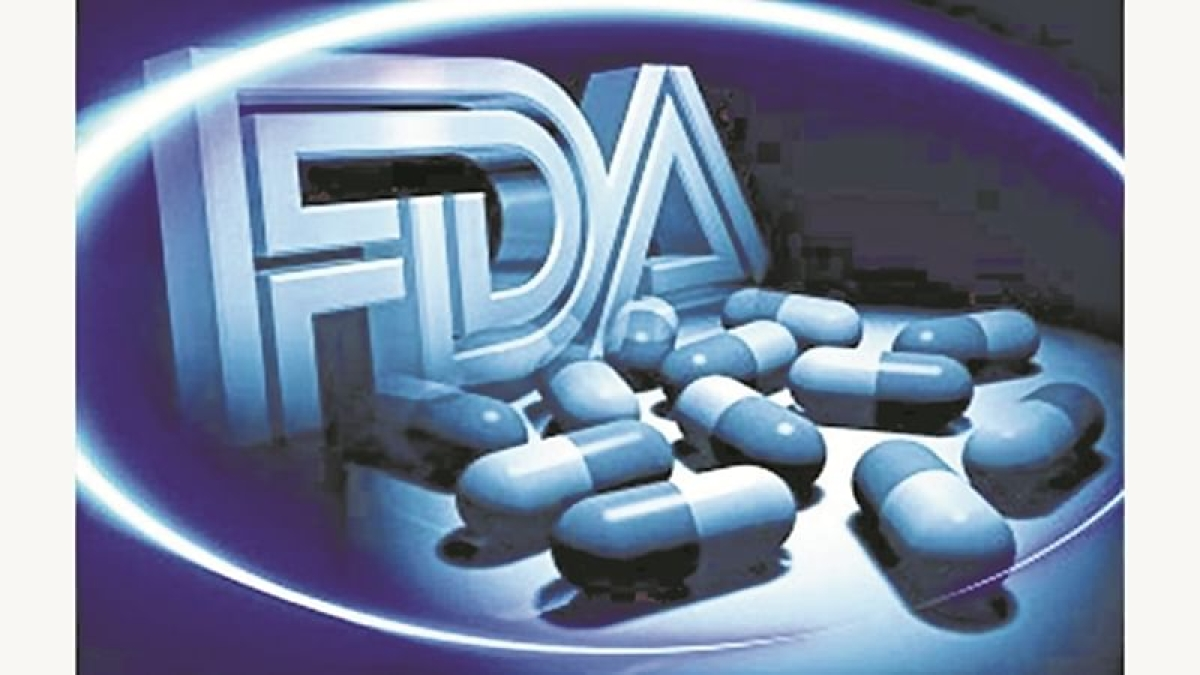 Mumbai: FDA eyes industrial O2 producers to make medical version