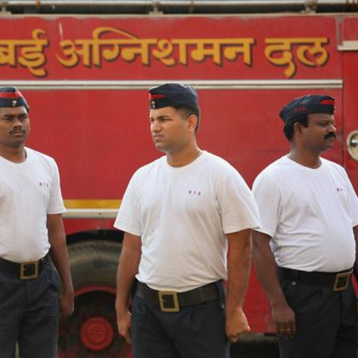 Mumbai Safety: Fire brigade personnel to inspect hospitals, school, buildings