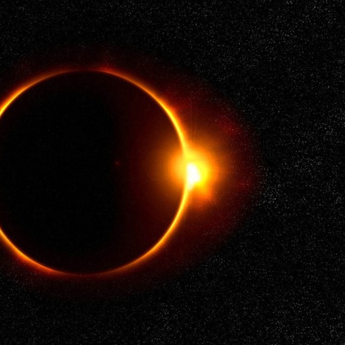 Solar Eclipse on June 21, 2020: What are the food myths associated with eclipse?