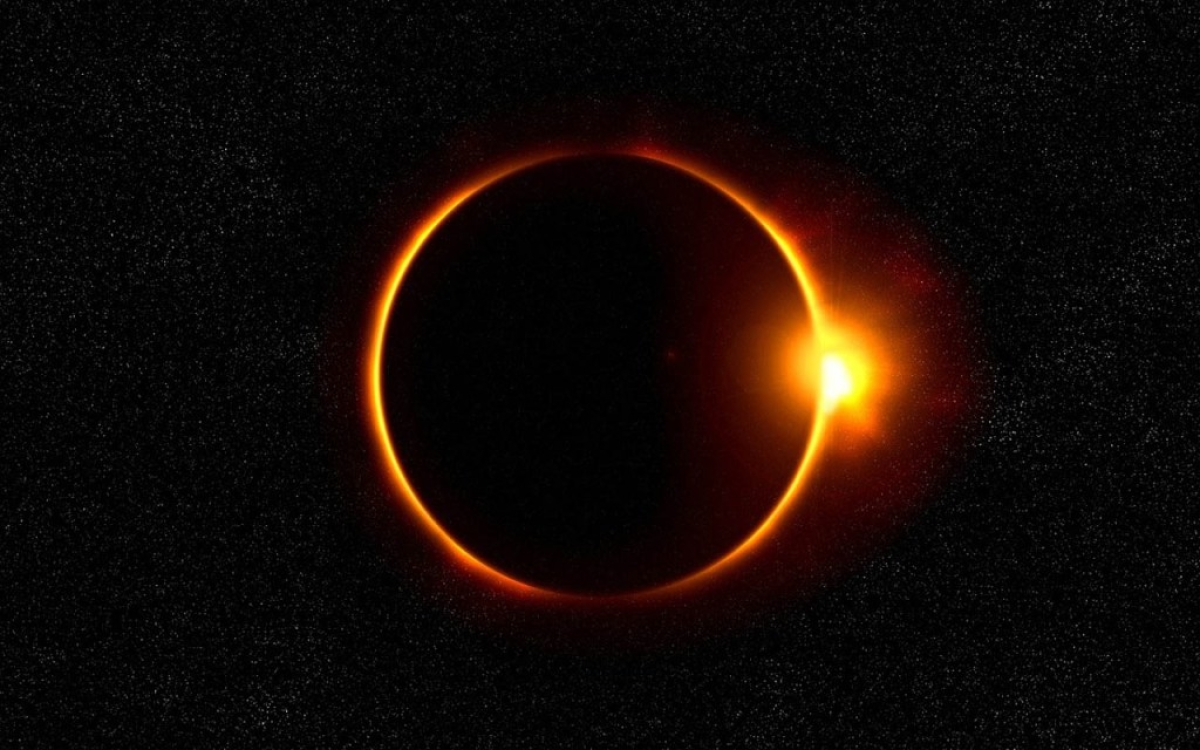 Solar Eclipse on June 21, 2020: Dr V G Shanbhag shares tips to follow