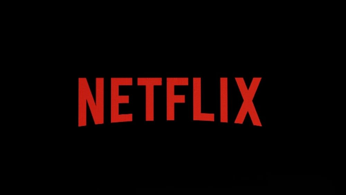 Despite the ongoing COVID-19 pandemic and fluctuating US dollar, saw Netflix stock up 3.3 per cent in early after-hours trading.
