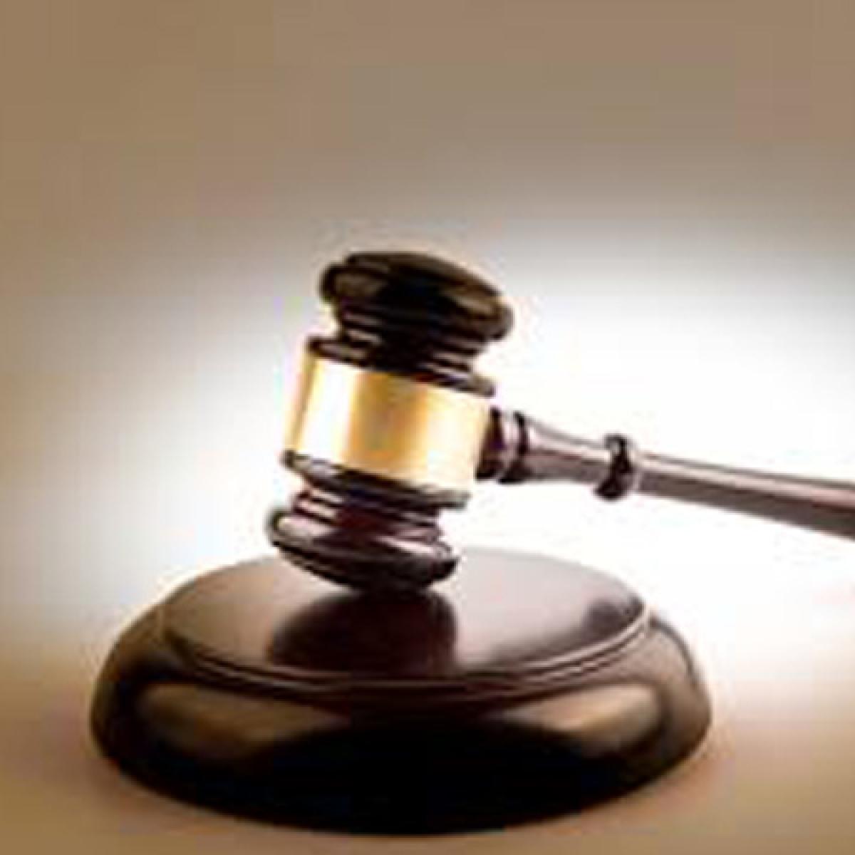 Local court in Mathura admits petition on Krishna 'Janmabhoomi'