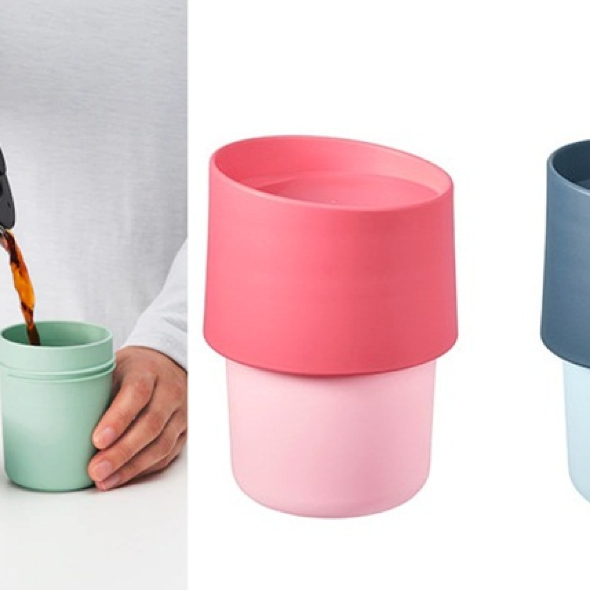 Ikea UAE recalls 'Made in India' travel mugs over concern that it may contain harmful chemicals