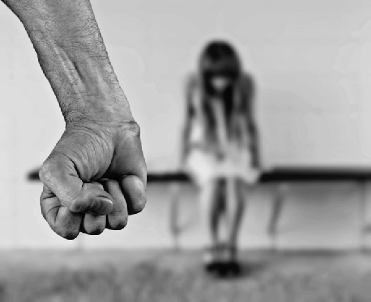 Bhopal: Man rapes paralysed daughter, arrested