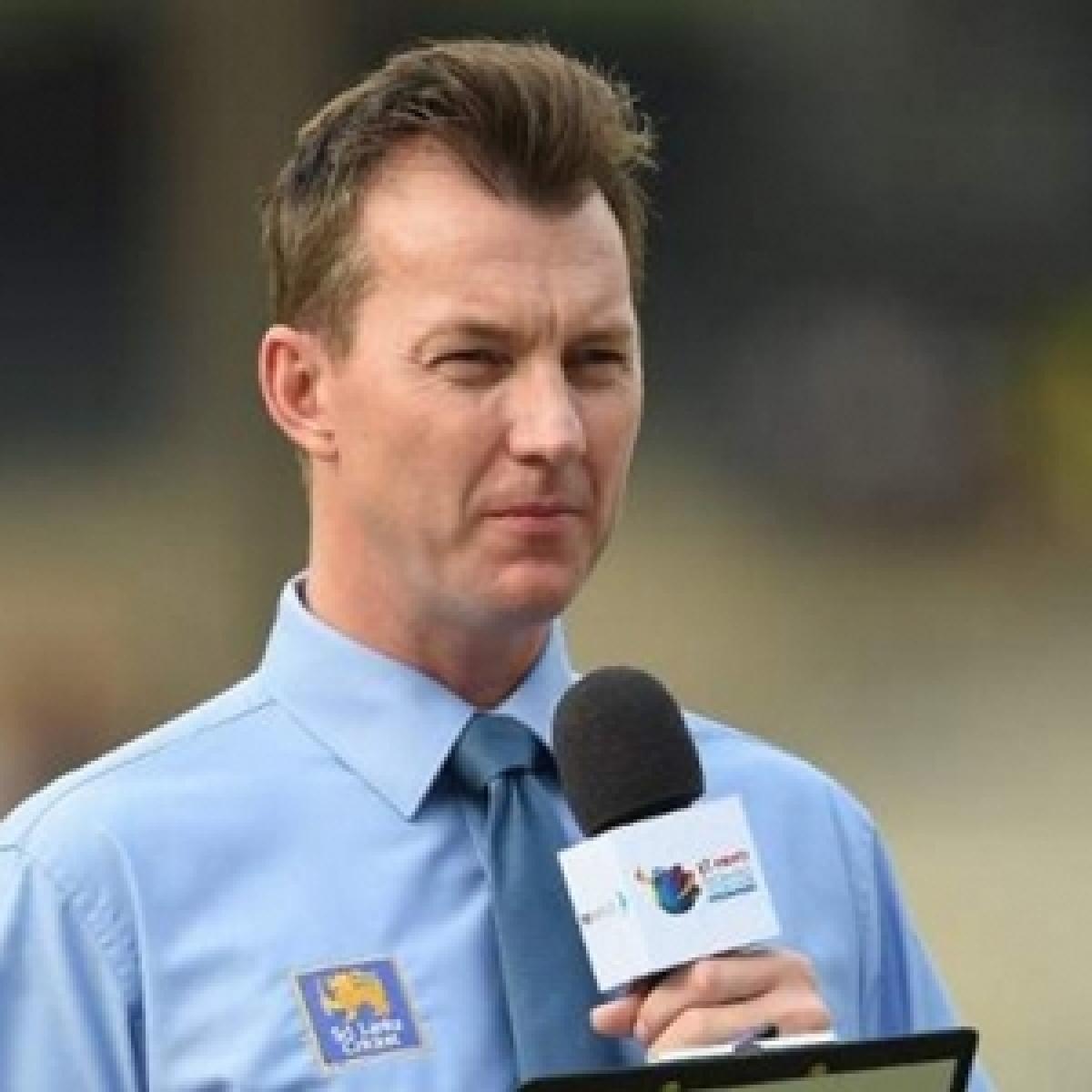 Brett Lee criticises ICC decision to ban Kagiso Rabada for next Test against England