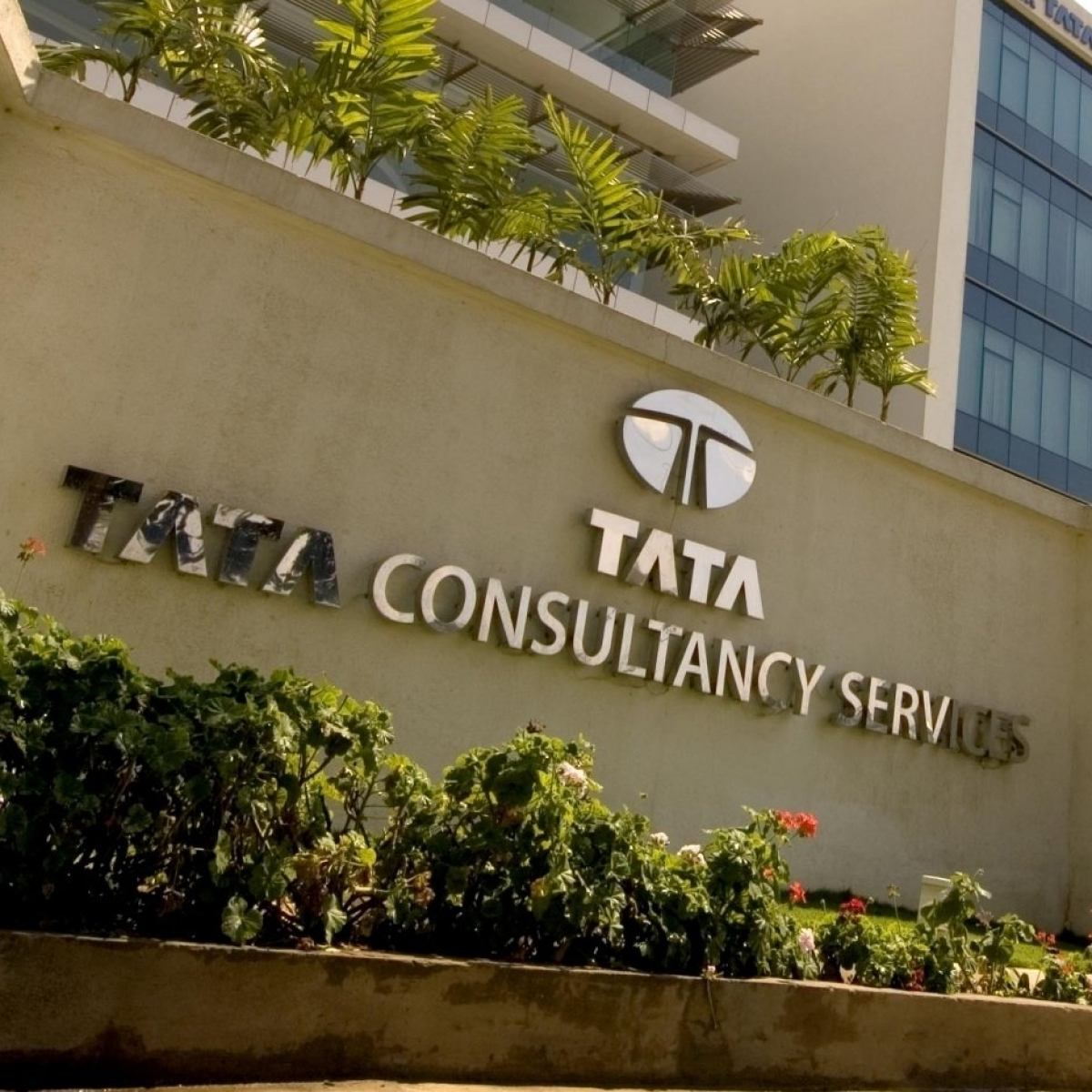 TCS Q4 net profit rises 14.9% to Rs 9,246 cr