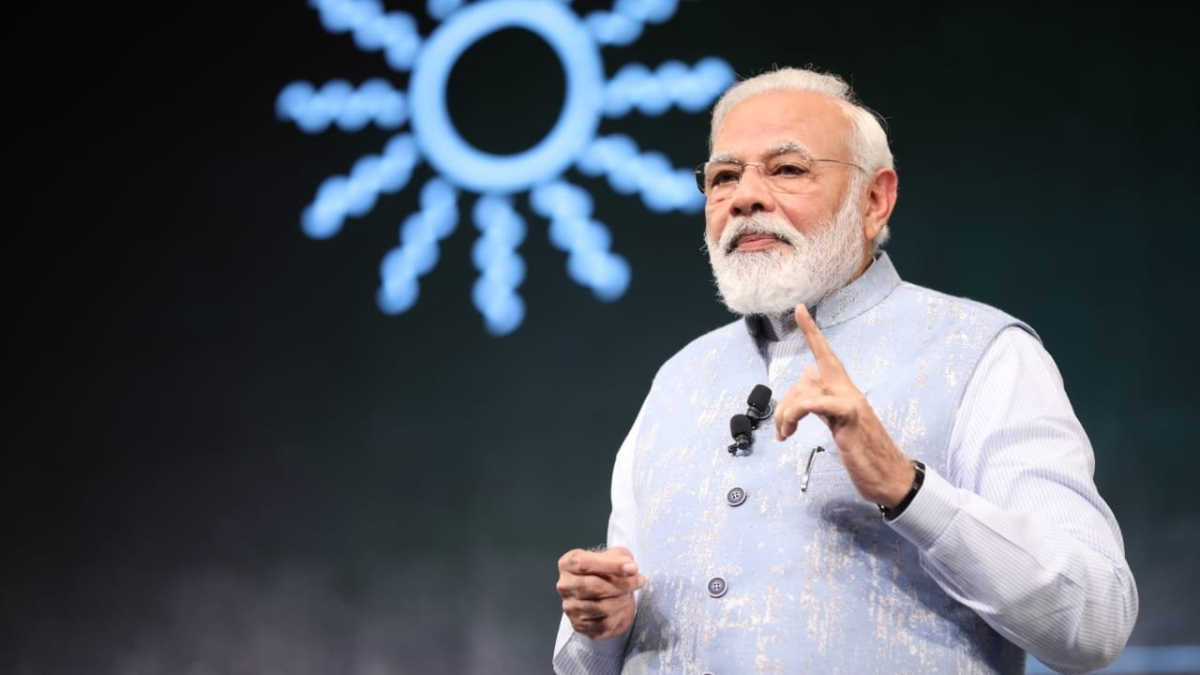 Coronavirus Latest News in India: PM Modi says he won't attend Holi programmes to reduce mass gatherings
