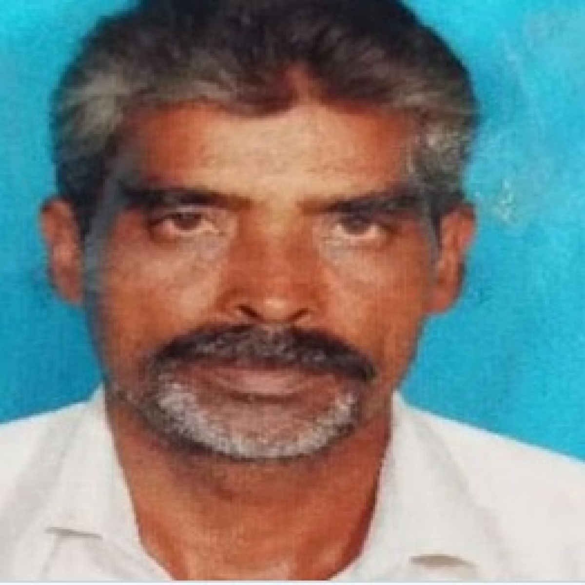 Farmer who took part in protest against AP capital shift move dies of heart attack