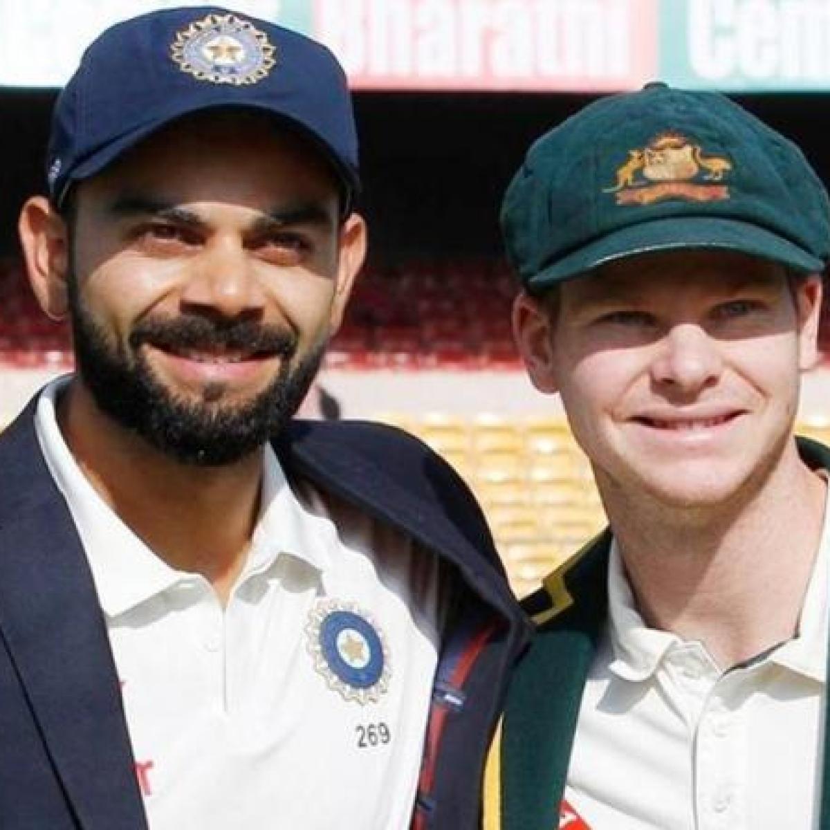 Cricket Australia announces full international summer schedule