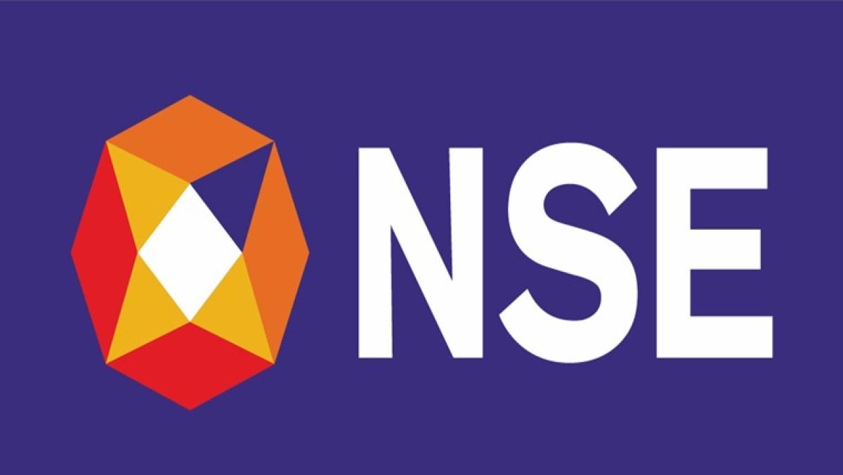 Bharat Bond ETF debuts at National Stock Exchange