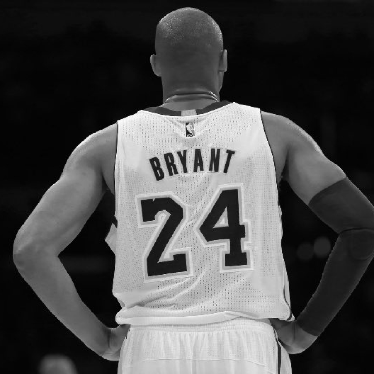 Kobe Bryant: A record-breaking look back at the legend's career