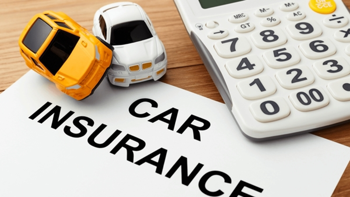 Vehicle buyer deserves insurance rights even if policy in name of old owner: Forum